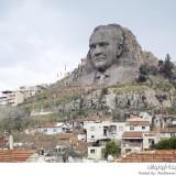 التماثيل الأثرية