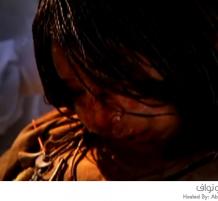 جثة فتاة محفوظة لأكثر من 500عام