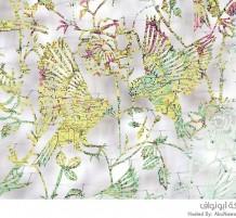 قصاصات الخرائط