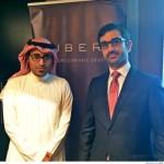 لقاء مع المدير العام لشركة UBER