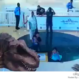 مول دبي