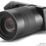 كاميرا رقمية متطورة
