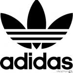 adidas أديداس