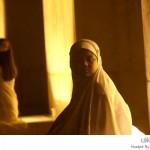 شهر رمضان حول العالم