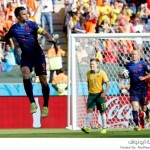 المنتخب الهولندي