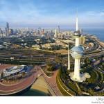 أشهر مباني العالم