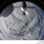 إعصار نيوغوري