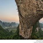 صور الأسبوع من ناشونال جيوغرافيك 5
