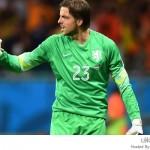 كأس العالم 2014 هولندا بشق الأنفس إلى الدور نصف النهائي