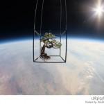 الفضاء الخارجي