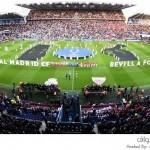 بطل كأس السوبر الأوروبي