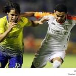 كأس السوبر السعودي بين النصر والشباب