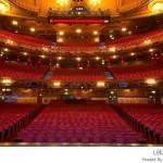 مسرح بريطاني