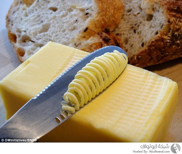 اختراع جديد في أداوت المطبخ 2