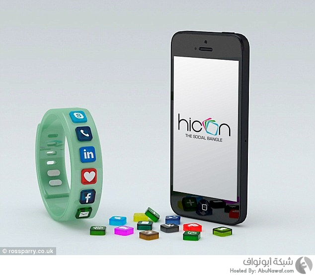 Hicon