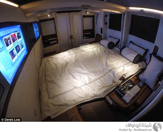 الإيرباص A380