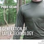 The Podz Gear