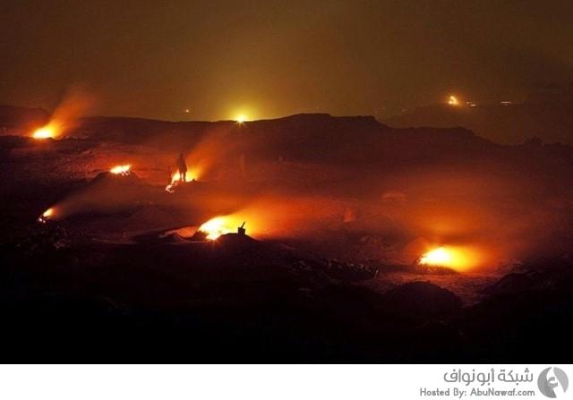jharia-coal-fires-132