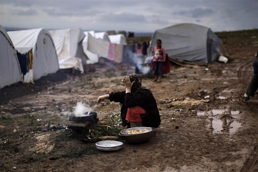 سوريا 4
