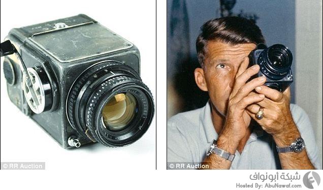 كاميرا هاسيلبلاد3