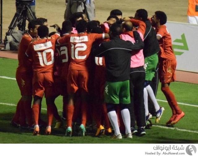 عمان الكويت كأس الخليج خليجي22
