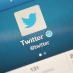Twitter App Update تويتر تتبع التطبيقات