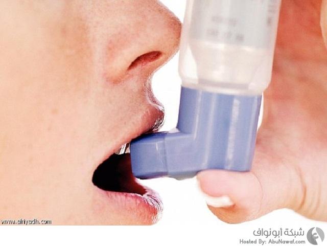دراسات طبية تدعو للحد من استعمال علاج الهرمونات