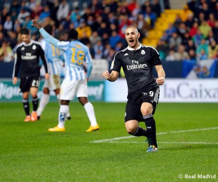 3-ريال-مدريد-مالاجا-بنزيما.jpg