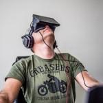 أبل مستقبل الواقع الافتراضي vr