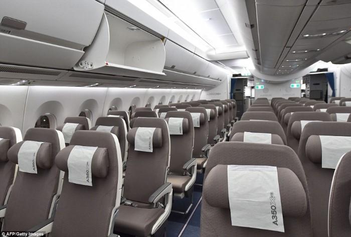 طيران إيربص