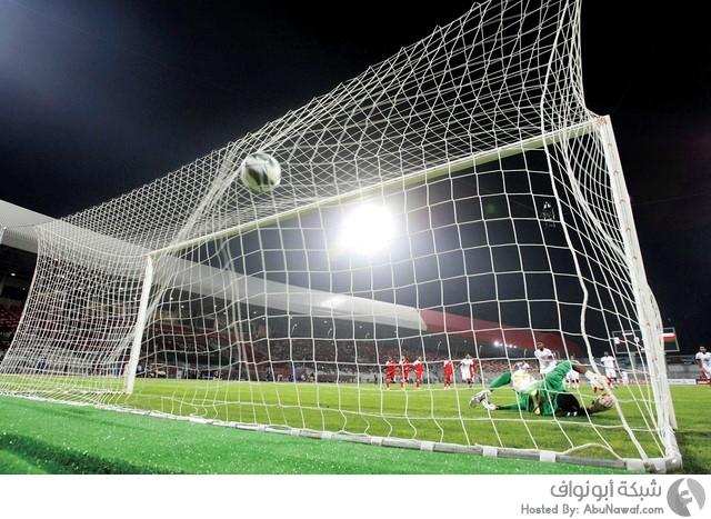 خليجي 22 كأس الخليج السعودية