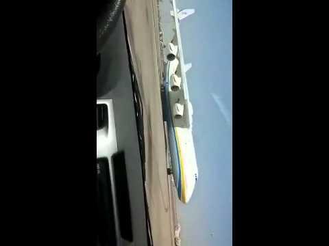 طياره روسية