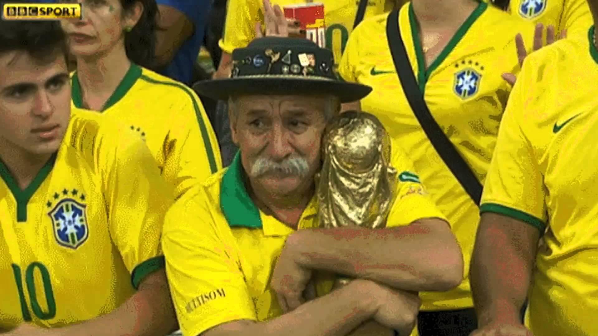أحزن رجل في العالم 1