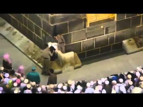 رجال الأمن السعودي وانجازاتهم في مكة مع الاطفال