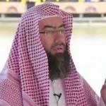 لا تحزن الشيخ نبيل العوضي