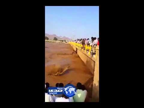 فرحة السودانيين في الشعبان