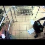 تبادل اطلاق نار بين لصوص ورجال نقل الأموال إلى الصرافات