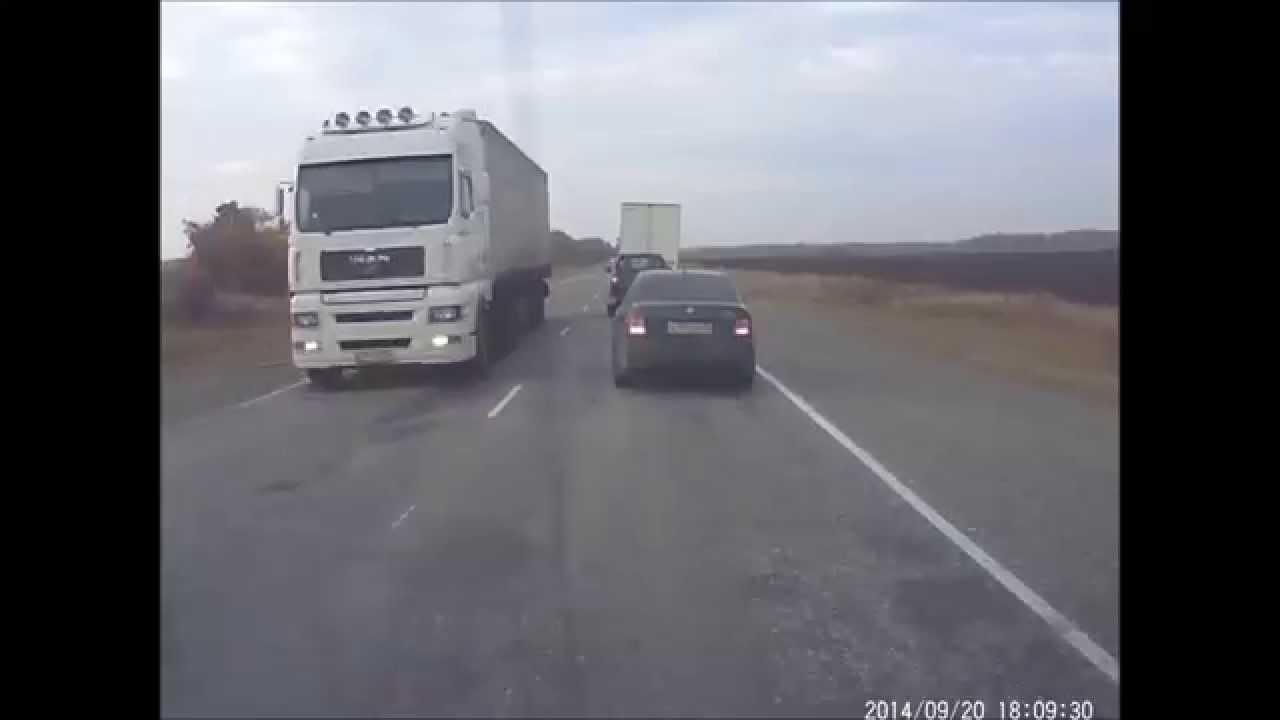 مشاكل الحوادث في التجاوزات الغير نظامية (فيديو)