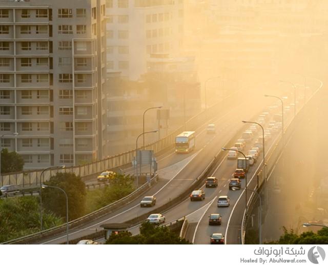 70207-Air-Pollution-Up-Close