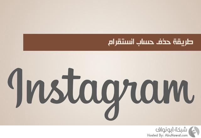 70365-instagram_1