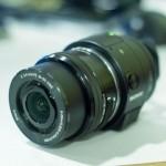 كاميرا Sony QX1