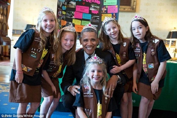 أوباما4