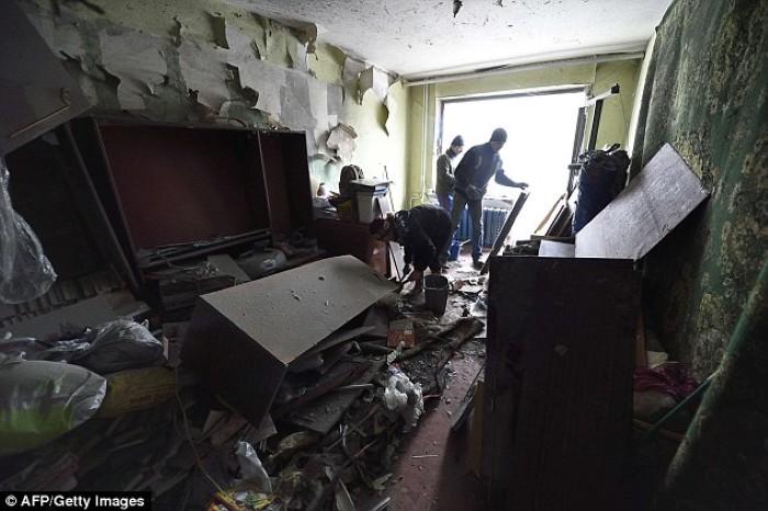 شرق أوكرانيا2