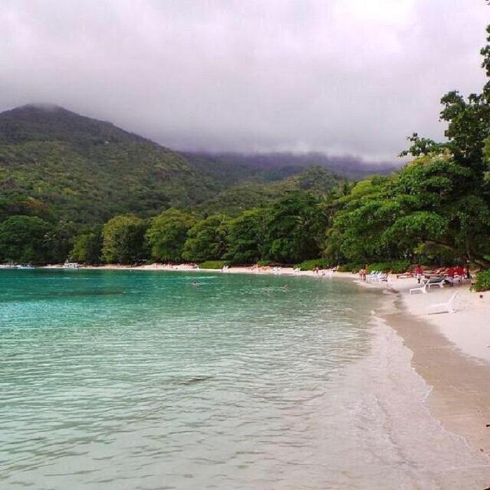 صور شاطئ سيشيل