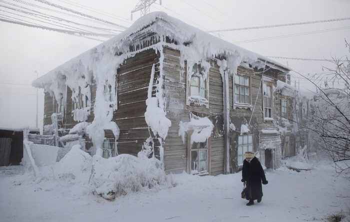 ياكوتسك2