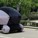 السيارات بدون سائق
