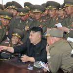 انقطاع انترنت كوريا الشمالية