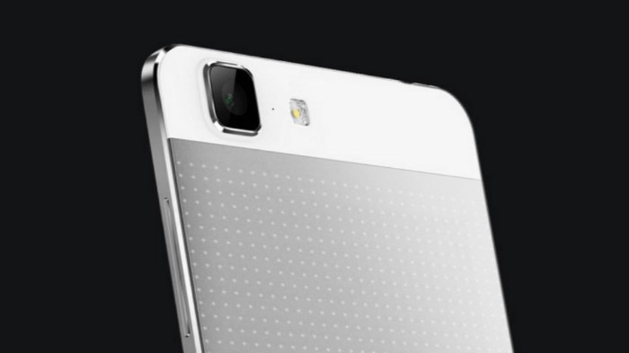 Vivo X5Max أنحف هاتف ذكي
