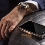lamborghini phone هاتف لامبورغيني الأغلى في العالم