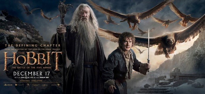 11-The-Hobbit-The-Battle-of-the-Five-Armies
